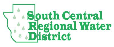South Central Regional Water District